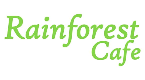 Rainforest Cafe Logo 580x320px-02