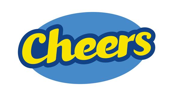 CheersPrepped