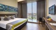 Rainforest Room 180x97
