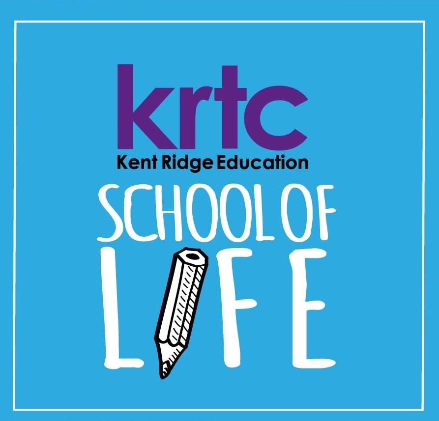 School of life KRTC