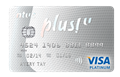 silverplus_card_sml_1